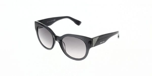 Jimmy Choo Sunglasses JC-OLA J8EEU 51